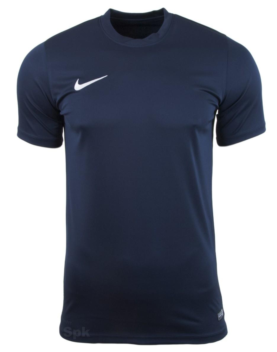 Nike Park T-Shirt